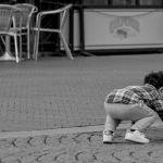 Resilienz – oder das Stehaufmännchenprinzip