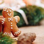 Ihr Kinderlein kommet…warum es Sinn macht Weihnachtslieder zu summen